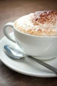 cafè02
