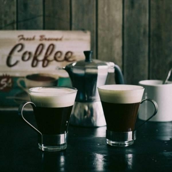 cafè01