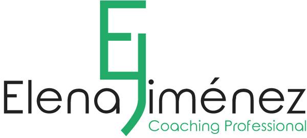 Elena Jimenez Coach Profesional
