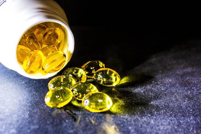 omega3-1